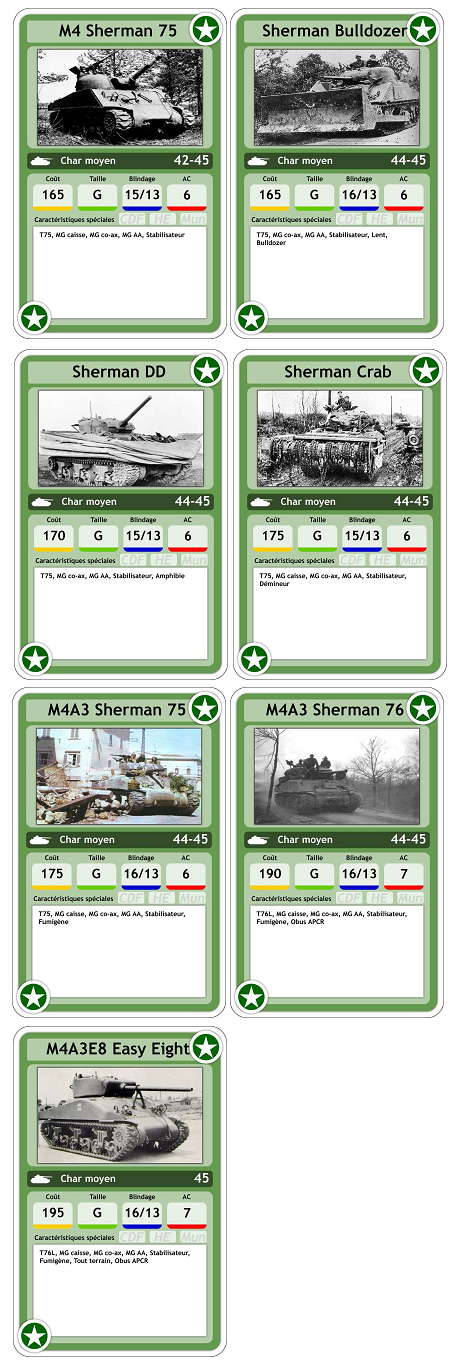 carte_unite_sherman