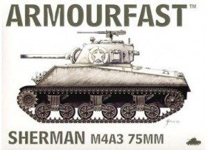 m4a3_sherman_75mm_armourfast_99014