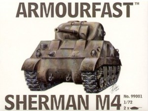 sherman_m4_75mm_armourfast_99001