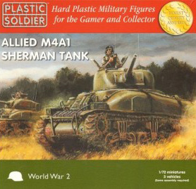 sherman_m4a1_75mm_tank_the_plastic_soldier_company_72008