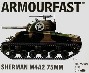 sherman_m4a2_75mm_armourfast_99021